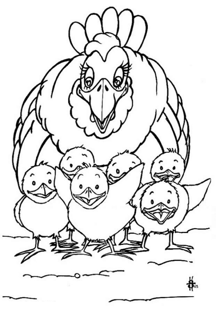 animals coloring pages animals coloring